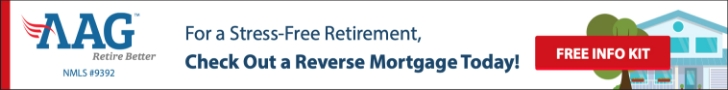 Impression 8 Great Ideas For Retired Homeowners Who Need Some Cash